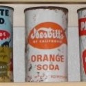 soda-can-collection-35
