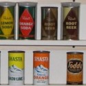 soda-can-collection-36