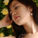 thumbs sun ye jin 5
