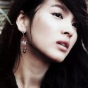 thumbs song hye gyo 10