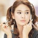 thumbs song hye gyo 16
