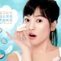 thumbs song hye gyo 17