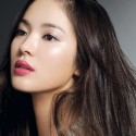 thumbs song hye gyo 19