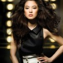 thumbs song hye gyo 21