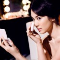 thumbs song hye gyo 30