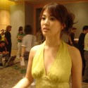 thumbs song hye gyo 31