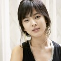 thumbs song hye gyo 33