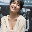 thumbs song hye gyo 34