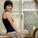 thumbs song hye gyo 36