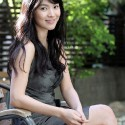 thumbs song hye gyo 37