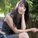thumbs song hye gyo 4