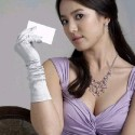 thumbs song hye gyo 41
