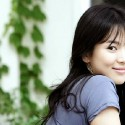 thumbs song hye gyo 5