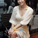 thumbs song hye gyo 6