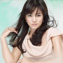 thumbs song hye gyo 7