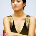 thumbs song hye gyo 8