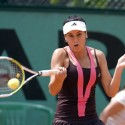 thumbs cirstea02