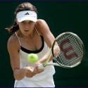 thumbs cirstea03