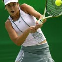 thumbs cirstea04