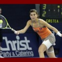 thumbs cirstea07