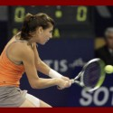 thumbs cirstea08