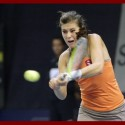 thumbs cirstea09