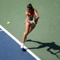 thumbs cirstea11