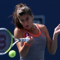 thumbs cirstea13