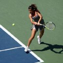 thumbs cirstea15