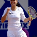 thumbs cirstea17
