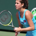 thumbs cirstea18