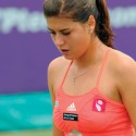 thumbs cirstea22