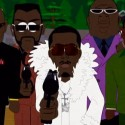 thumbs south park celebrities 020