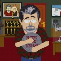 thumbs south park celebrities 032