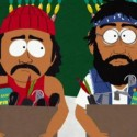 thumbs south park celebrities 037