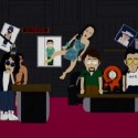 thumbs south park celebrities 040