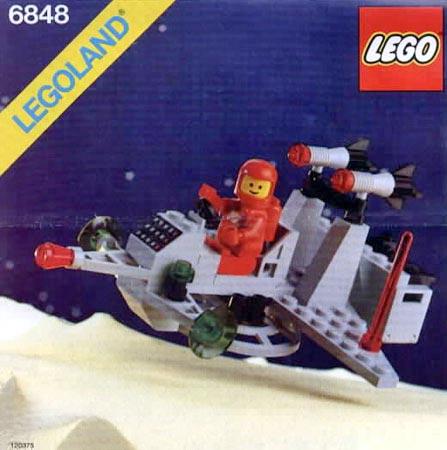 lego space shuttle brickset - photo #26