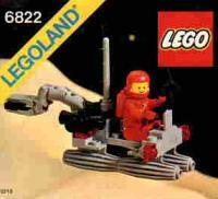 lego space shuttle plans - photo #24