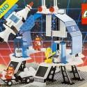 lego-7.jpg