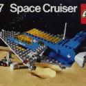 thumbs spacecruiser