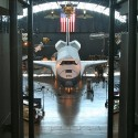 thumbs space shuttle 1