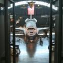 space_shuttle-1