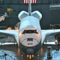 thumbs space shuttle 2