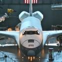 space_shuttle-2