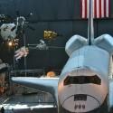 space_shuttle-3