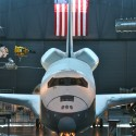 thumbs space shuttle 4