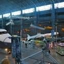 space_shuttle-6