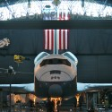 thumbs space shuttle 8