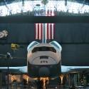 space_shuttle-8