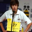 funny-spelling-bee-18